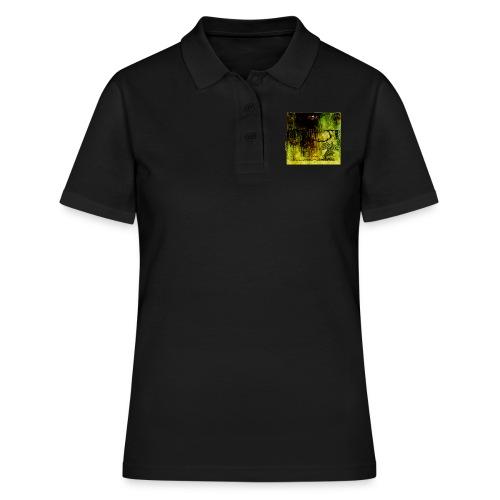 »museon« cover - Frauen Polo Shirt
