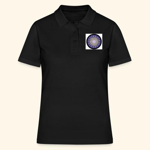 IMG 20171116 193839 - Women's Polo Shirt