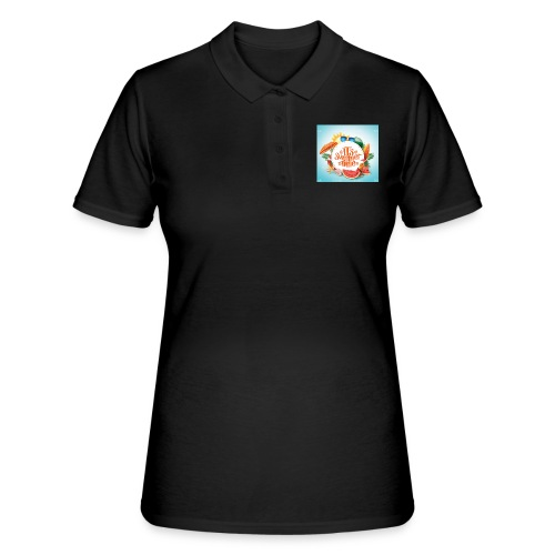 Barbaros - Women's Polo Shirt