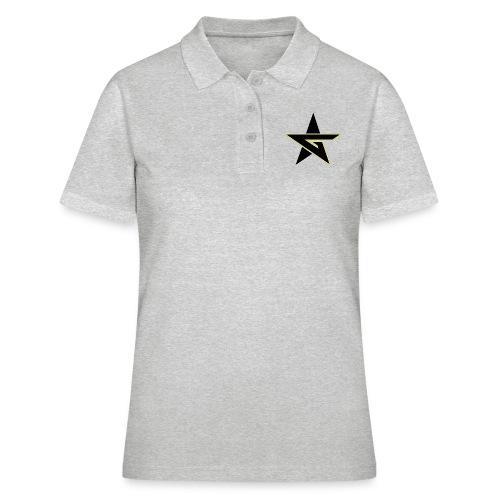 Last Dragon - Women's Polo Shirt