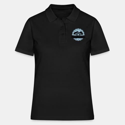 Bergfreundin - Frauen Polo Shirt