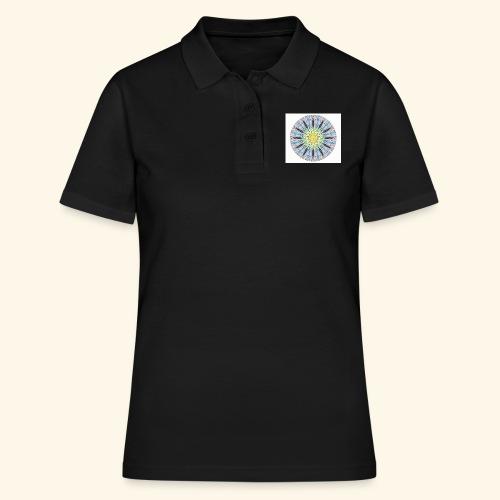 IMG 20171116 204236 - Women's Polo Shirt