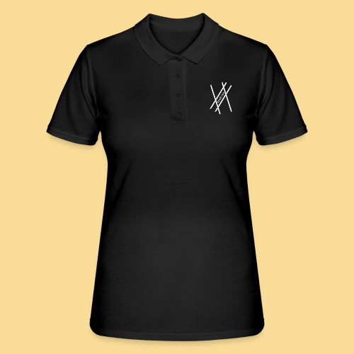 Architect OnEyed - Women's Polo Shirt
