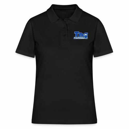 merchandising TrustNoGamer - Women's Polo Shirt