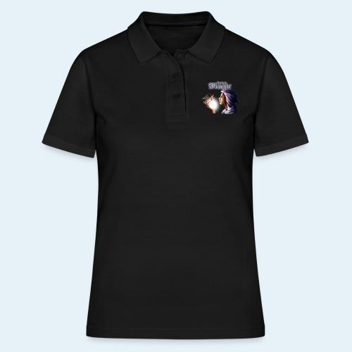 Touch of Magic - Women's Polo Shirt