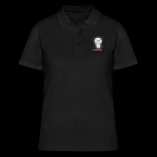 FAITH OVER REASON - Women's Polo Shirt