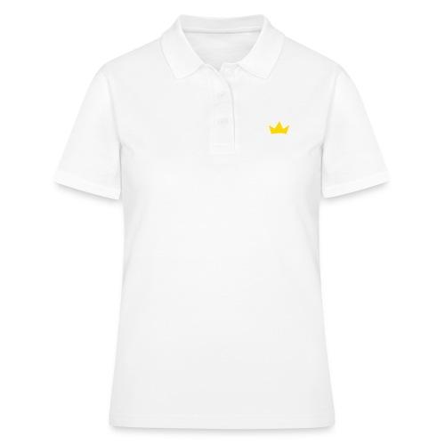 Notorious R.B.G ruth bader ginsburg shirt - Women's Polo Shirt