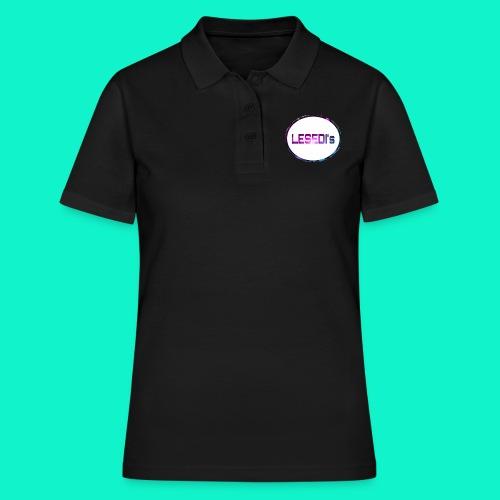 lesedi's - Women's Polo Shirt