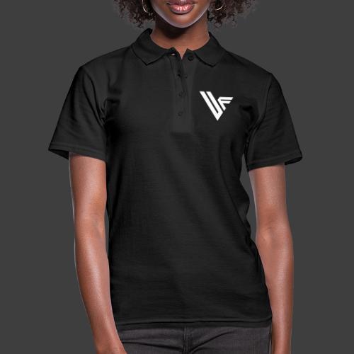 United Front Alternative Logo collection - Naisten pikeepaita