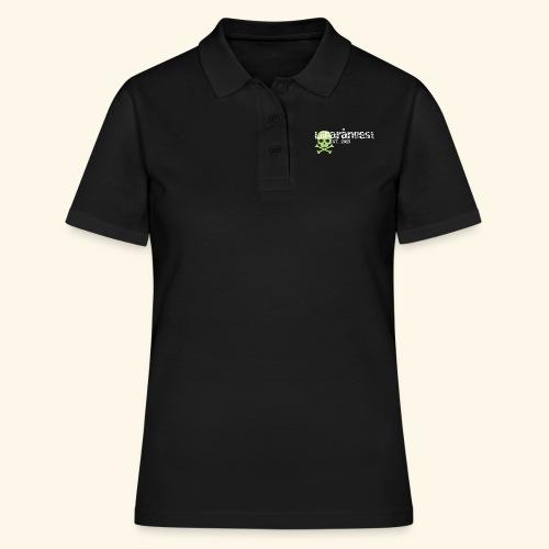 loeparangest - Women's Polo Shirt
