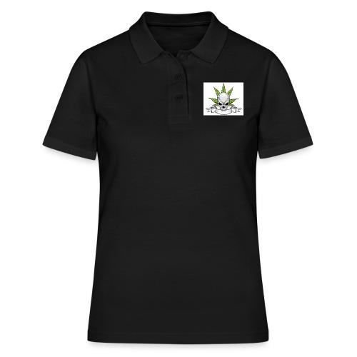 wietschedel - Women's Polo Shirt