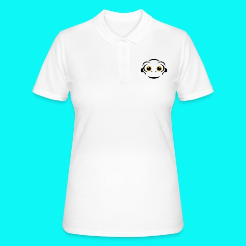 FullSizeRender_-2- - Women's Polo Shirt
