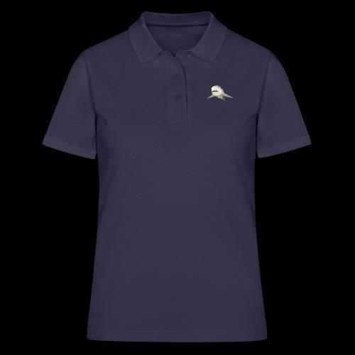 SHARK COLLECTION - Women's Polo Shirt