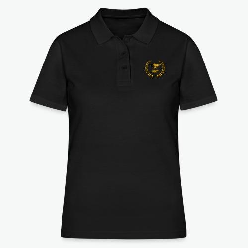 Followme Paris lauréat Festival MMI Béziers - Women's Polo Shirt
