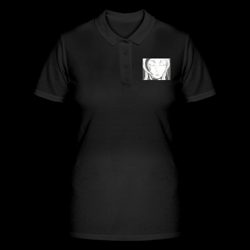interno - Women's Polo Shirt
