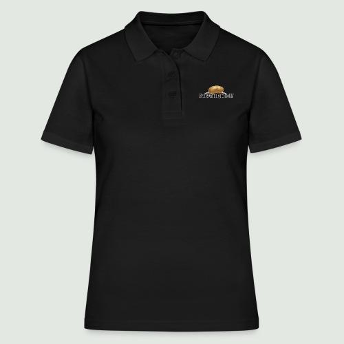 chaud patate 2.1 - Women's Polo Shirt