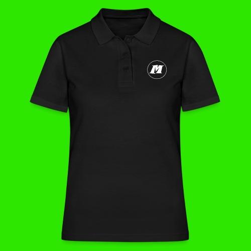 streatwear kleding - Women's Polo Shirt