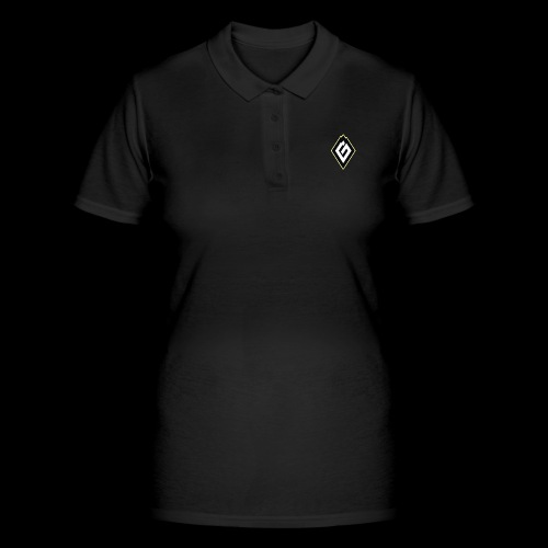 logs2 - Women's Polo Shirt