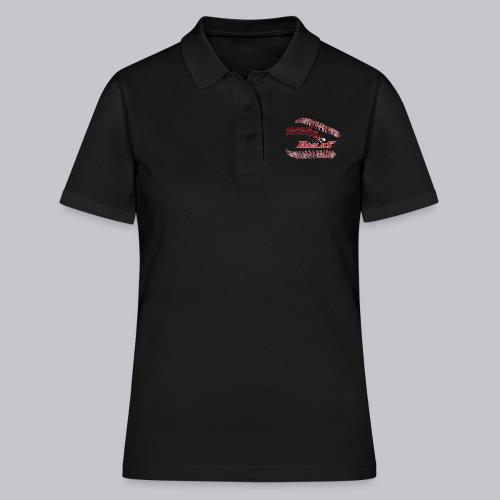 Hobby - Frauen Polo Shirt