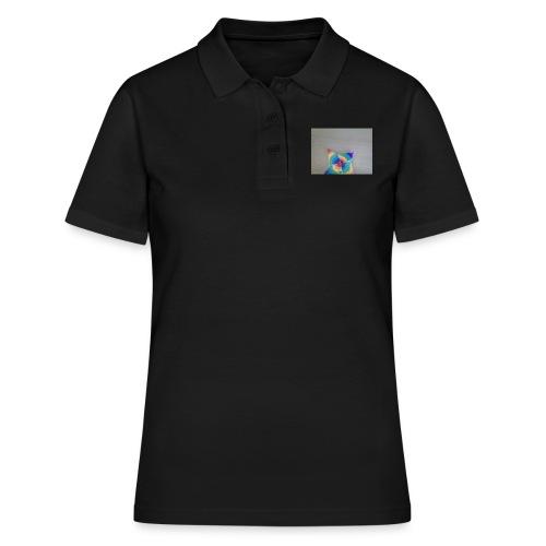 ck stars 2017 - Women's Polo Shirt