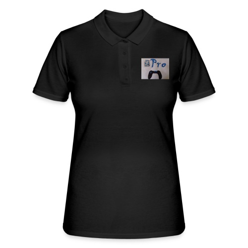 OrePro Merchandise - Frauen Polo Shirt