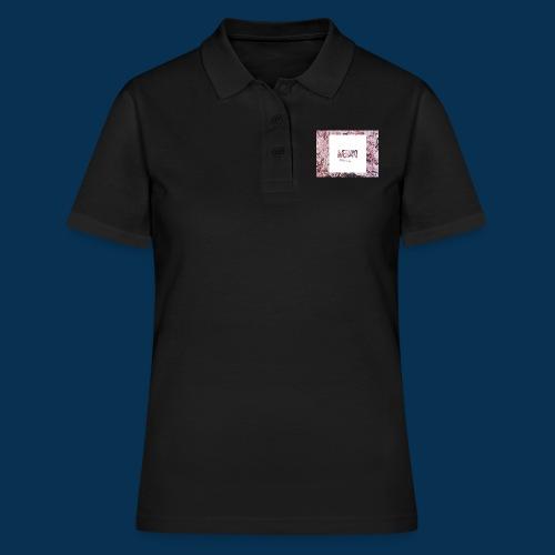 Sakura - Women's Polo Shirt