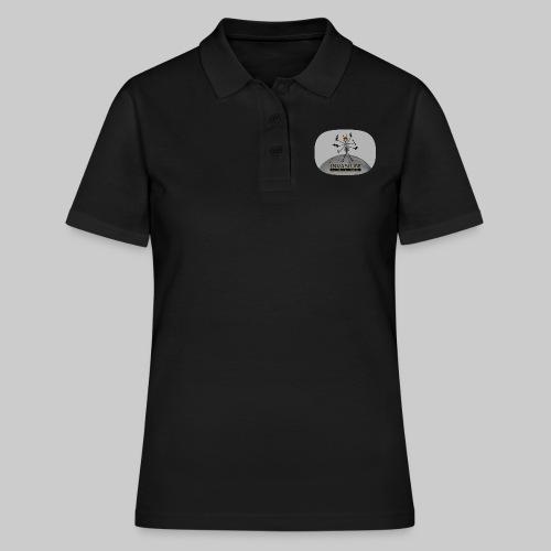 VJocys Invasion - Women's Polo Shirt