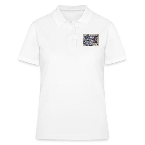 20171222 114827 - Women's Polo Shirt