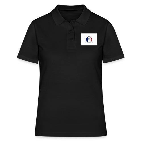 France Simple - Polo Femme