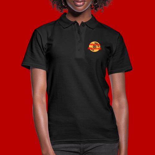 mackerecords merch - Women's Polo Shirt