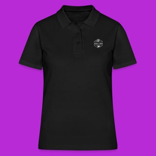 thicker Longsleeve - Women's Polo Shirt