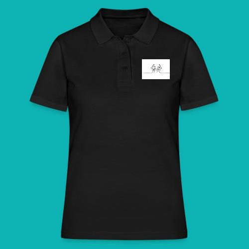 HOCKEY MIXTO - Camiseta polo mujer