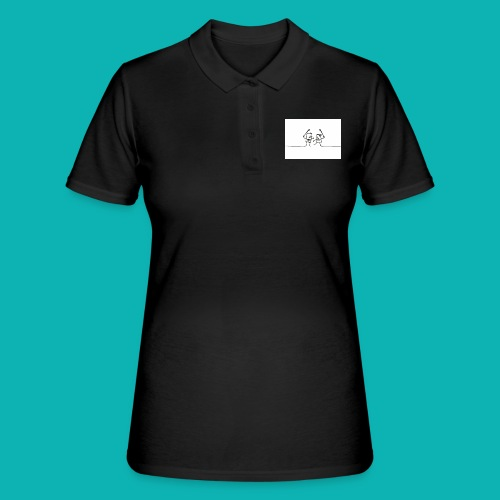 HOCKEY MIXTO - Women's Polo Shirt