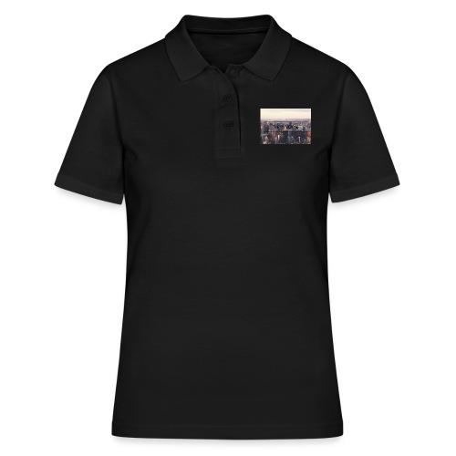 spreadshirt - Polo Femme