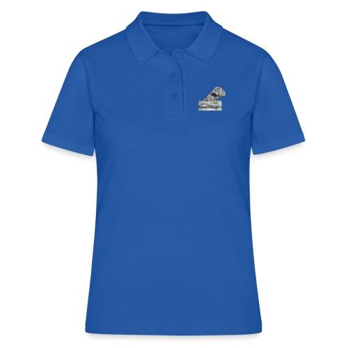 Penalty Box - Women's Polo Shirt