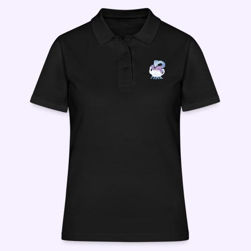 Tea Time - Women's Polo Shirt