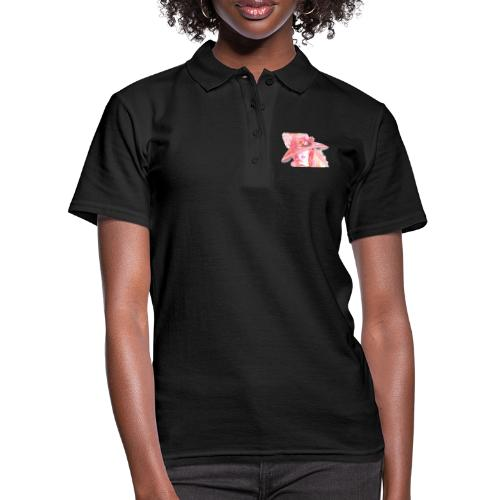 Lily - Women's Polo Shirt
