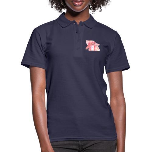 Lily - Women's Polo Shirt
