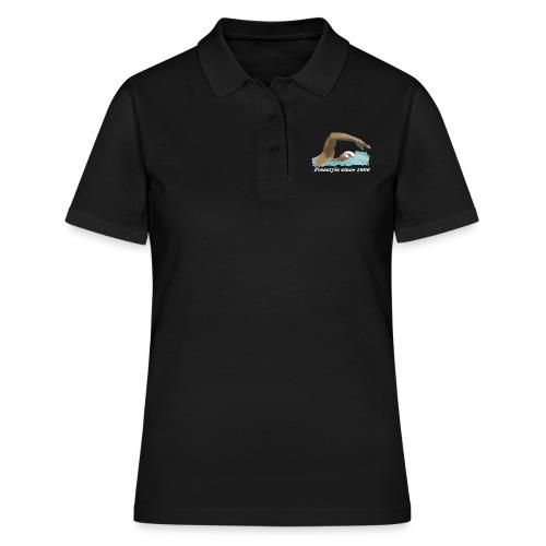 Freestyle2 - Women's Polo Shirt