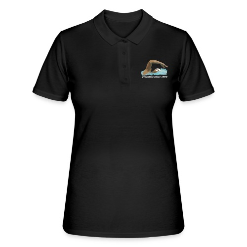 Freestyle2 - Women's Polo Shirt