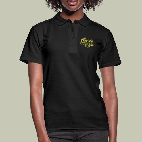 VBMS VB 2018 - Women's Polo Shirt