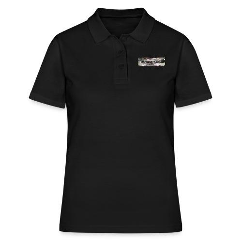 unforgettable - Women's Polo Shirt