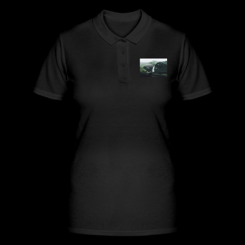 Nature1997 - Women's Polo Shirt