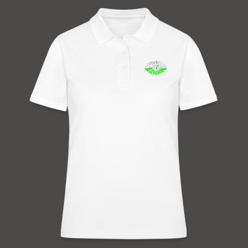 SOE logo - Women's Polo Shirt