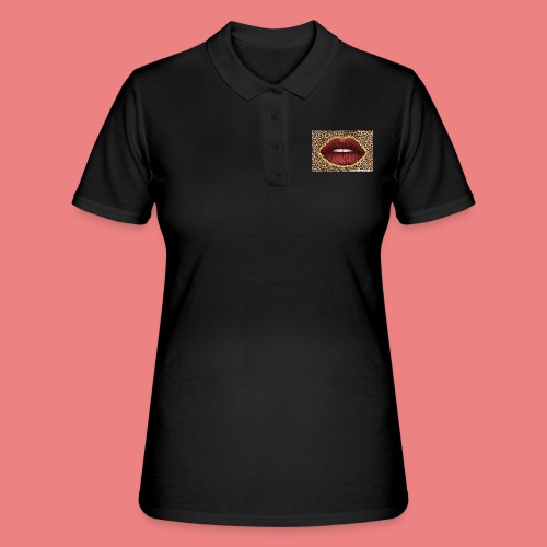 MoodCreativo - Women's Polo Shirt
