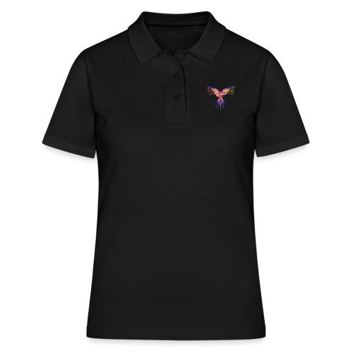 K.A Shirts - Poloshirt dame