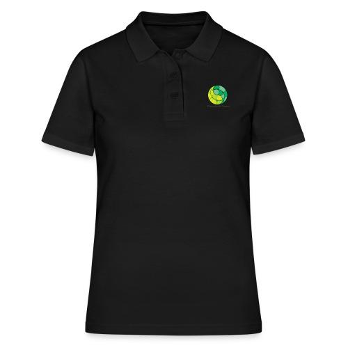 Cinewood Green - Women's Polo Shirt