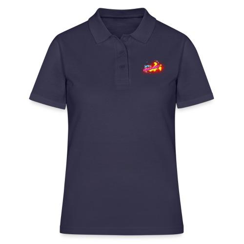 Spilministeriet - Women's Polo Shirt