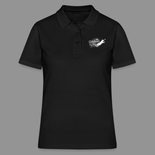 Belgian shepherd Malinois - Women's Polo Shirt