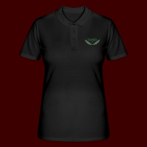 Victorious - Women's Polo Shirt
